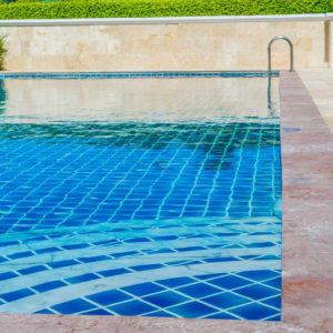 pool-rettangolari-2