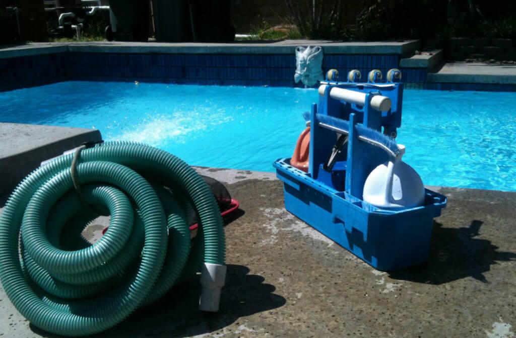 pulizi-manutenzione-piscine
