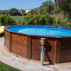 piscina-in-legno