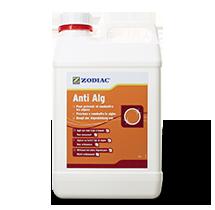 Anti-Alghe