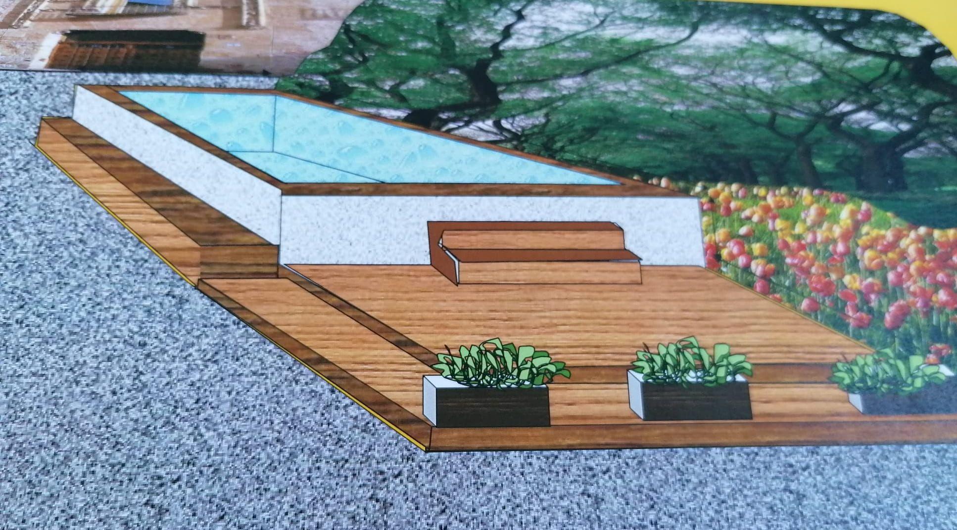 piscine-in-legno-parma